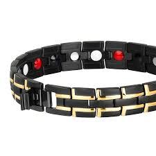 NeoMagnet Bracelet - Amazon -  Preis - anwendung
