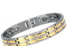 NeoMagnet Bracelet - bestellen - in apotheke - forum - test - Funktioniert es? - Bewertung