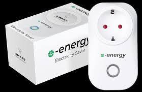 EcoEnergy Electricity Saver - in apotheke - Preis - Amazon - Inhaltsstoffe- forum - Nebenwirkungen