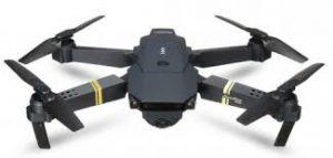 DroneX Pro - bestellen - Funktioniert es? - Inhaltsstoffe
