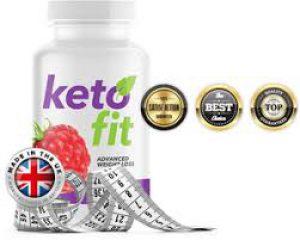 KetoFit - Kommentatoren - test - kaufen