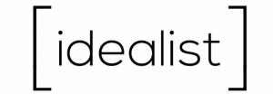 Idealis - Kommentatoren - test - kaufen