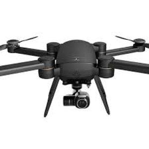 DroneX Pro - Kommentatoren - Produzent - Erfahrungen