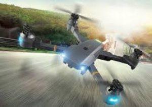 DroneX Pro - preis - kaufen - Unterricht
