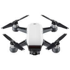 DroneX Pro - Amazon - Deutschland - forum