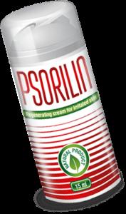 Das beste Produkt zur Heilung von Hautproblemen!