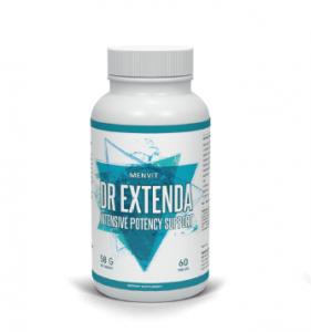 Dr Extenda - Nebenwirkungen - inhaltsstoffe - erfahrungen