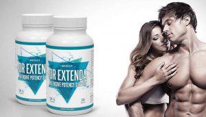 Dr Extenda - comments - Aktion - kaufen