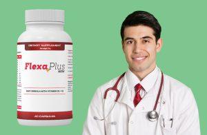 Flexa Plus Optima - Amazon - forum - preis