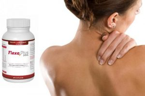 Flexa Plus Optima - anwendung - comments - Nebenwirkungen