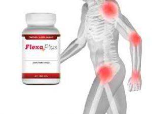 Flexa Plus Optima - erfahrungen - bestellen - inhaltsstoffe