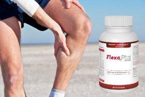 Flexa Plus Optima - in apotheke - Deutschland - kaufen