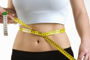 KETO BodyTone - advanced weight loss - forum - Nebenwirkungen