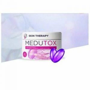 Medutox - Amazon - kaufen - in der Apotheke
