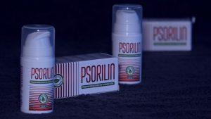 Psorilin - Erfahrungen - Forum - Test