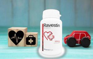 Ravestin -preis - Deutschland - Nebenwirkungen