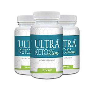 Ultra Keto Slim - Nebenwirkungen - forum - test