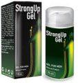 StrongUp Gel - Bewertung - Funktioniert es? - in apotheke - forum - Nebenwirkungen - Unterricht