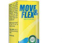 Move&Flex - Preis - test - kaufen - Anwendung - Erfahrungen - Inhaltsstoffe