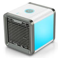 Cube air cooler - Bestellen - Deutschland - Unterricht - Bewertung - in apotheke - forum