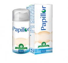 Papillor - anwendung - preis - Erfahrungen - Inhaltsstoffe - Forum - Deutschland