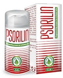 Psorilin - Bewertung - Unterricht - Inhaltsstoffe - in apotheke - Amazon - Kaufen