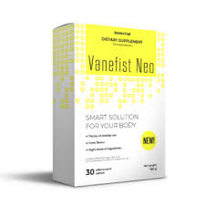Vanefist Neo - anwendung - forum - Unterricht - in apotheke - Bewertung - Erfahrungen
