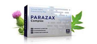 Parazax - Deutschland - Erfahrungen - Inhaltsstoffe - Unterricht - Bestellen - forum