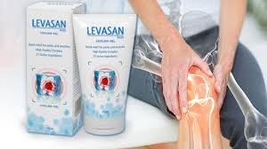 Levasan Maxx - Inhaltsstoffe -  Deutschland - Erfahrungen