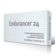 Endurancer24 - Erfahrungen - Amazon - bestellen - Forum - Deutschland - Inhaltsstoffe