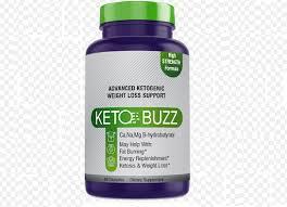 Keto Buzz - Bewertung - Inhaltsstoffe - Nebenwirkungen - Unterricht - test - bestellen