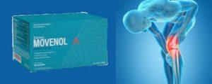 Movenol - forum - inhaltsstoffe - Deutschland