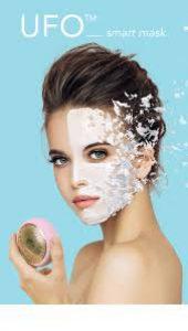 Cryogenic Face Mask - anwendung - Deutschland - ergänzung