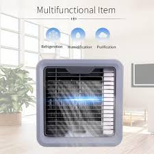 Cube air cooler - Inhaltsstoffe -  Kaufen - Funktioniert es?