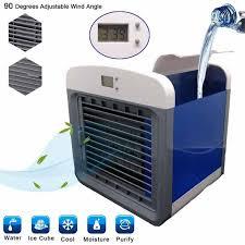 Cube air cooler - Nebenwirkungen - Test - Preis