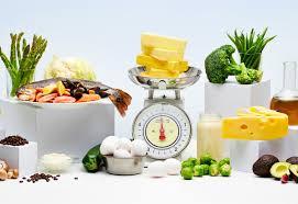 Just Keto Diet - anwendung - preis - kaufen