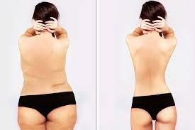 Keto Plus Diet - Nebenwirkungen -  Unterricht - anwendung