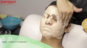 Cryogenic Face Mask - intel - bewertung - erfahrungen