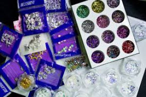 DiamondGelMax - ergänzung - kaufen - Deutschland