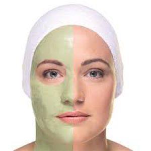 Cryogenic Face Mask - inhaltsstoffe - kaufen - test