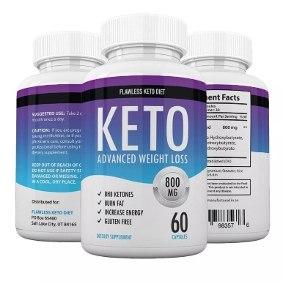Keto Plus - Amazon - kaufen - in der Apotheke