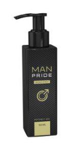 Man Pride - Kommentatoren - test - kaufen