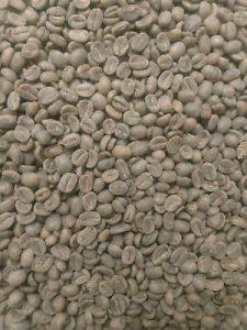 Green Coffee for Swiss - Amazon - bestellen - Deutschland