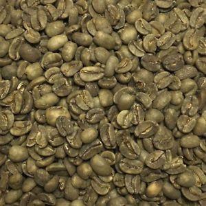 Green Coffee for Swiss - Bewertung - test - forum