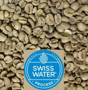Green Coffee for Swiss - anwendung - preis - Nebenwirkungen
