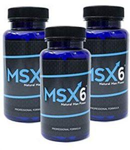 MSX6 - anwendung - Nebenwirkungen - forum