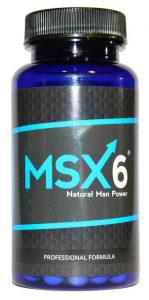 MSX6 - test - bestellen - kaufen