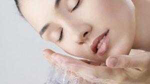 Retinol Lift - Nebenwirkungen - forum - kaufen