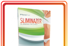 Sliminazer - forum - Aktion - Amazon