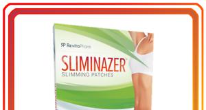 Sliminazer - forum - Aktion - Amazon